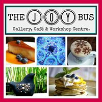 the-joy-bus-logo