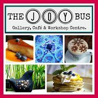 the-joy-bus-logo